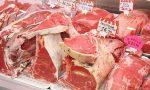"""Piombo nella carne: Gros Cidac richiama la """"Polpa di Cervo"""" in vassoio Silca"""