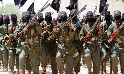 """Operazione antiterrorismo   De Corato: """"Inchiodati jihadisti travestiti da migranti"""""""