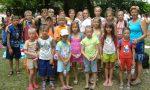Bambini di Chernobyl, uno spettacolo comico per aiutarli