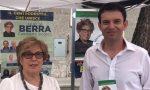 Cerro, elezioni: Cecchetti a sostegno di Nuccia Berra