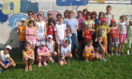 Spettacolo dialettale per aiutare i bimbi di Chernobyl