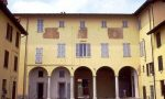 Estate, gli uffici comunale di Dairago cambiano orari