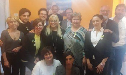 Cerro, elezioni: Piera Landoni lancia il concorso Walter Tobagi