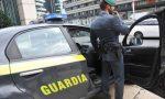 Droga dalla Spagna, arrestato spacciatore dell'Alto Varesotto