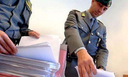 Aperto il bando di concorso per la Guardia di Finanza: 571 posti per allievi
