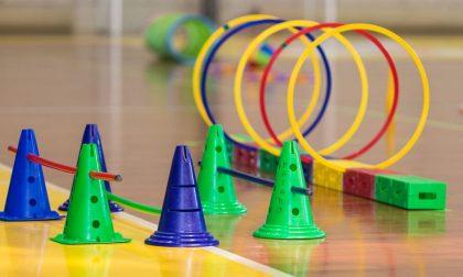 "Pulciniadi Varese: i ""Gioci Olimpici"" pensati per i bambini"