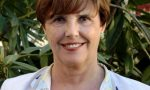 Cerro, elezioni: Marina Lazzati sull'esito delle urne