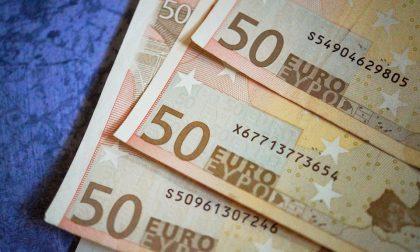 Contributi a fondo perduto per le imprese: da Varese oltre 16.600 domande