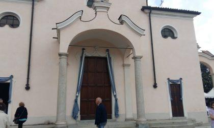 Mozzate elezioni: Alla festa di San Martino tutti in piazza con i loro programmi
