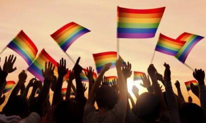 Varese Pride 2018 Fontana nega patrocinio di Regione Lombardia