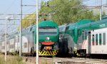 Sciopero, ecco come controllare il traffico dei treni