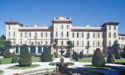 Furto a Villa Recalcati, tentato in Municipio e riuscito in piscina comunale: arrestato