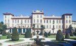 Elezioni provinciali 2018 Varese: villa Recalcati torna al centro destra