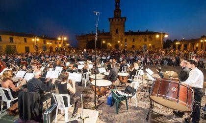 Premio ai giovani musicisti: con l'Ars Cantus si chiude il concorso Città di Tradate