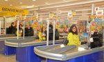 Supermercato Tigros ricerca personale a Varese e zona Laghi