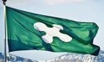 Provincia del Verbano: ok da Roma al referendum per entrare in Lombardia