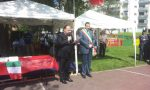 Festa Repubblica a Corbetta, consegnata la Costituzione ai neodiciottenni