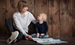 Separazione e figli: se ne parla a Parabiago
