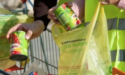 Ceriano Laghetto, nuovo bando per le famiglie in difficoltà alimentare