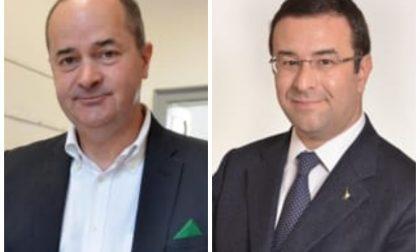 Tradatesi a Roma, Galli e Candiani nominati sottosegretari del Governo Conte
