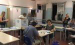 Bernasconi in vantaggio ad Azzate | Elezioni comunali 2018