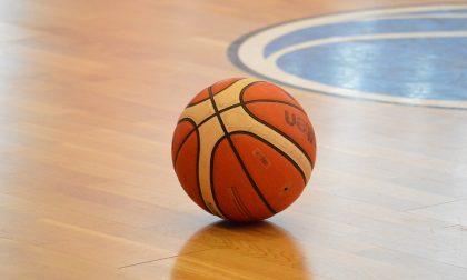 Fortitudo basket, l'Under 14 è campione regionale