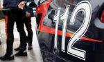 Evasione e guida in stato di ebbrezza, arrestato 55enne