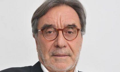 """Cerro, Amcem. Antonio Lazzati: """"Barbano è legato a Landoni"""""""