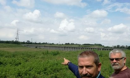 Cerro, discarica: consigliere regionale della Lega interrogherà la Regione