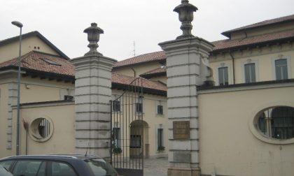 Cerro, elezioni: ecco il nuovo Consiglio comunale