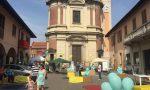 Cerro, elezioni: Piera Landoni e la Piazza diffusa