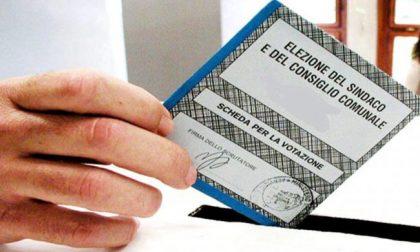Elezioni Venegono, affluenza e risultati IN DIRETTA
