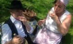 Festa contadina: domenica d'altri tempi a Uboldo e Gerenzano