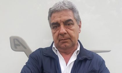 Blitz antidroga: tra i 22 arrestati anche un candidato consigliere di Cerro