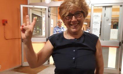 Berra nuovo sindaco di Cerro Maggiore | Elezioni comunali 2018 FOTO e VIDEO