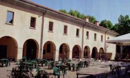 Estate 2018 a Casa Morandi: teatro, musica, cinema e concerti