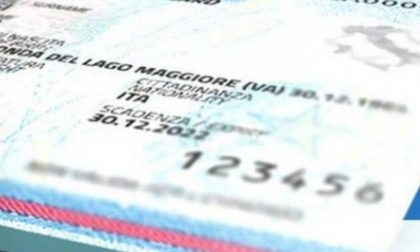 Fine proroga delle carte d'identità: l'avete rinnovata?