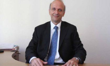 """L'ex Ministro dell'Istruzione Bussetti: """"Serve un nuovo umanesimo per la scuola"""""""