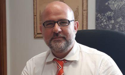 """La Tela, sindaco: """"Grillini si dimenticano la parola scusa"""""""
