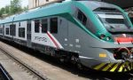 I pendolari in Regione: il resoconto del Comitato di Saronno