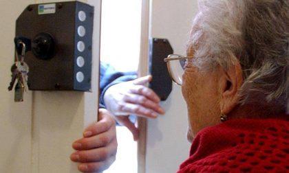 Anziano truffato, finti funzionari gli rubano 200mila euro