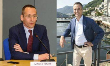 A un'Italia Forte serve un presidente forte: tavola rotonda al Grattacielo Pirelli