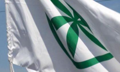 Lega, nuova organizzazione in provincia: due tradatesi e un saronnese tra i vertici