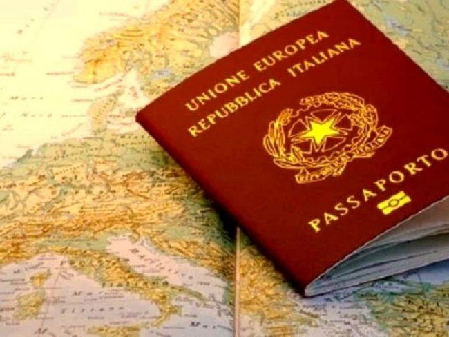 Questura di Varese, ufficio passaporti: tutte le novità