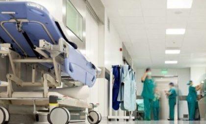 Salute mentale: dal 9 all'11 ottobre porte aperte negli ospedali