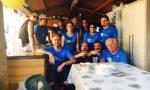 Torna la Festa di Sant'Anna a Cantone di Nerviano