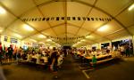Septemberfest: quattro giorni di festa e birra per uno skate park