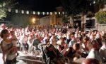 Palio Dairago: tutti gli eventi in attesa della festa cittadina