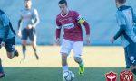 Calcio: la nuova Serie D