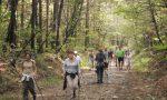 La Regione punta sui Parchi: 10,5 milioni per le aree protette lombarde